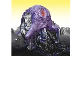 Vulnicura