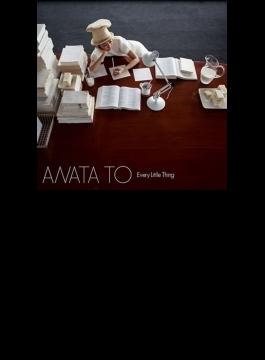 ANATA TO
