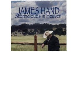 Stormclouds In Heaven (Digi)