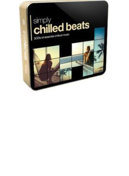 Simply Chilled Beats