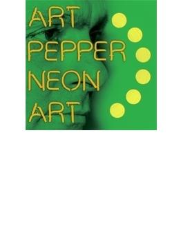 Neon Art Vol 3