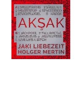 Aksak