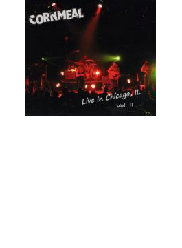 Live In Chicago 2