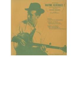 Progressive Ragtime Bluegrass Vol.2