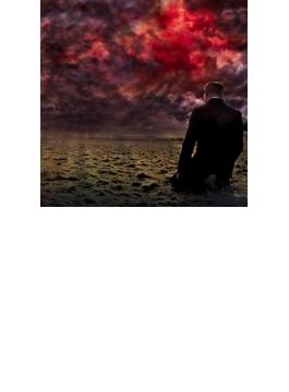 Unquiet Sky