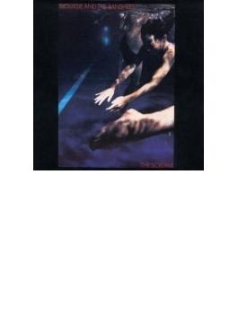 Scream (2CD)(Deluxe Edition)