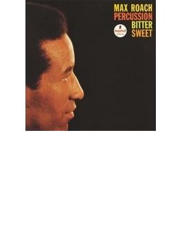 Percussion Bitter Sweet (Ltd)