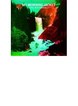 Waterfall (Remix) (Ltd)