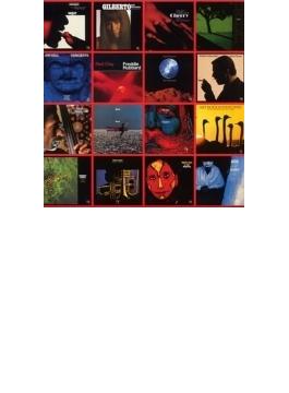 CTI Records: The Cool Revolution (4CD)