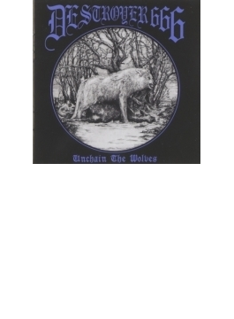 Unchain The Wolves