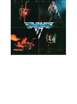 Van Halen (Rmt)