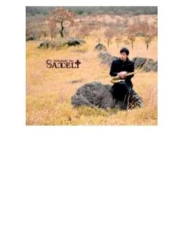 Saxelt