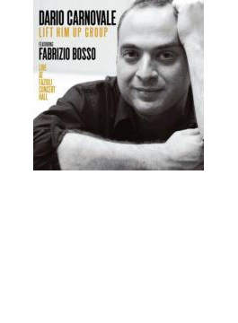 Live At Fazioli Concert Hall