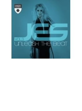 Unleash The Beat 3