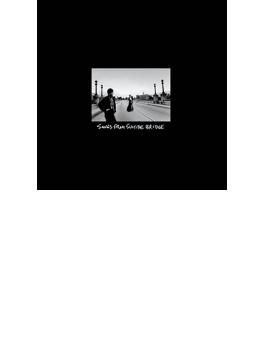 Songs From Suicide Bridge (Rmt)