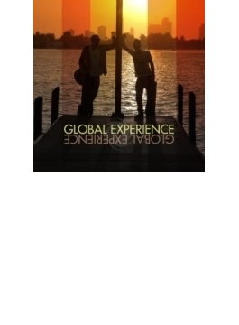 Global Experience: A Ten Year Anniversary Album