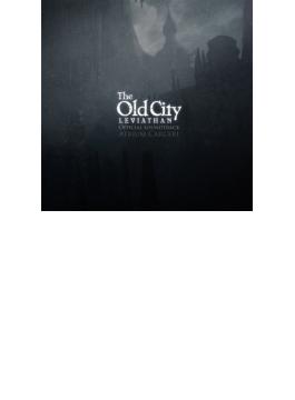 Old City: Leviathan