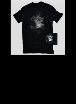 Damogen Furies (+t-shirt-xl)(Ltd)