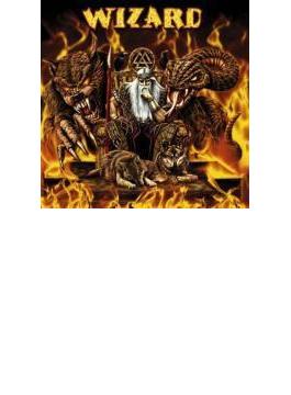 Odin (Rmt)