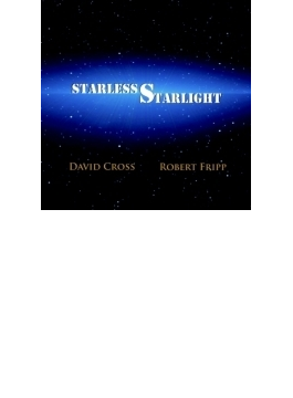 Starless Starlight~暗黒の星美 (紙ジャケット)