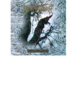 Olden Domain (Reissue)