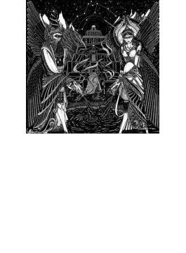Blood Of Celestial Kings