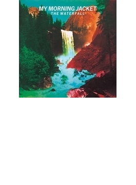 Waterfall (Dled)