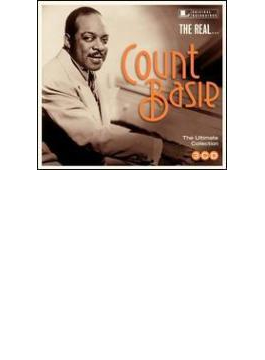 Real... Count Basie