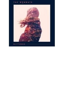 Glitterbug (13Tracks)(Deluxe Edition)