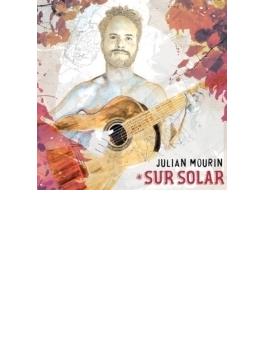 Sur Solar