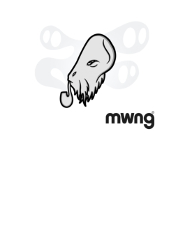 Mwng(2CD)(Deluxe Edition)