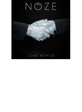 Come With Us
