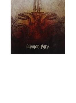 Daemon Pyre