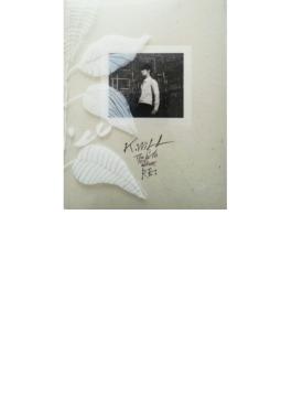 6th Mini Album: Re: