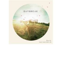 Single Album