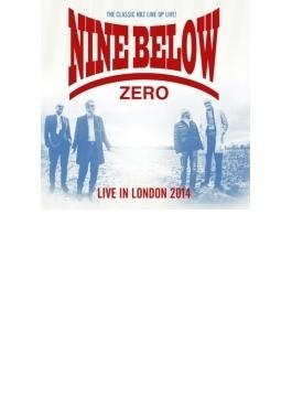 Live In London 2014 (Ltd)