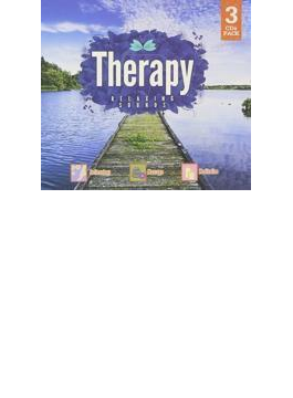 Therapy: Relaxing Sounds