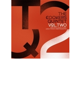 Vol.two