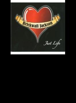 Just Live (Digi)