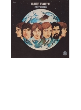 One World (Ltd)(Rmt)