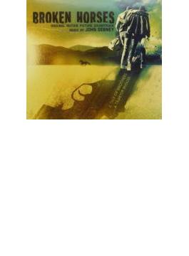 Broken Horses (Original Score)