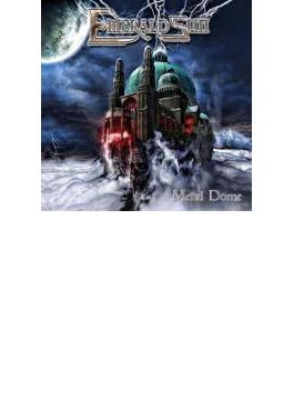 Metal Dome