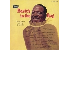 Basie's In The Bag (Rmt)