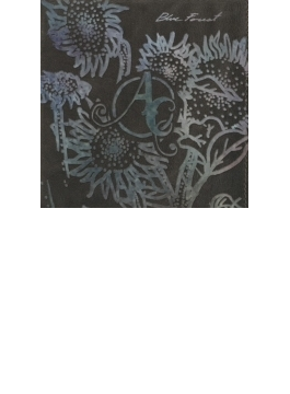 Blue Forest (Ltd)