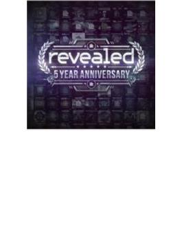 5 Years Revealed