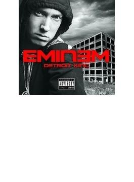 Detroit King
