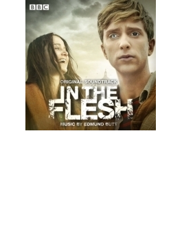 Ost: In The Flesh