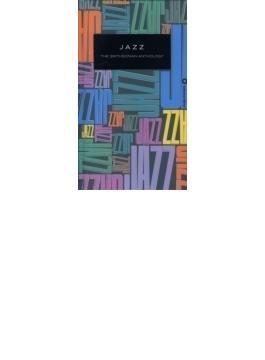 Jazz: Smithsonian Anthology