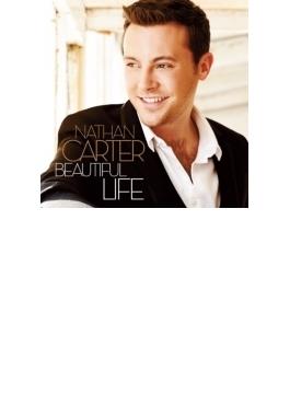 Beautiful Life (+dvd)