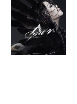 AMIT2